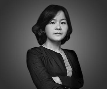 福州万博官网manbetx装饰设计师温碧珍