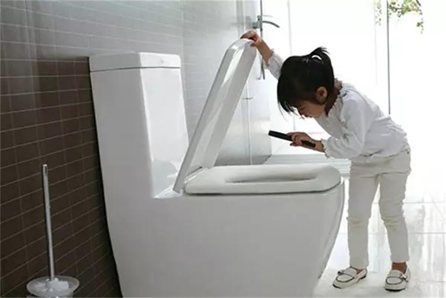 家居常识 节后勿忘大扫除 给家居做个全面护理